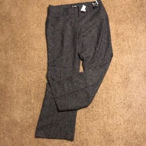 New York and Company pants NWT